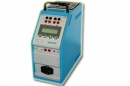 Bể tạo nhiệt chuẩn kiểu khô, kiểu chất lỏng với các dải nhiệt độ