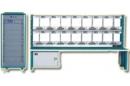 Bàn kiểm công tơ tự đông 3 pha, 1 pha kỹ thuật số