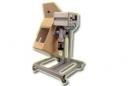 Các thiết bị thử nghiệm các sản phẩm điện dân dụng