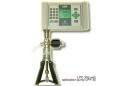 Chuẩn áp suất điện tử các loại đến 0.006%, dải đo đến 2000bar