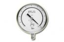 Chuẩn áp suất kiểu cơ cấp chính xác đến 0.1%, dải đo đến 1000bar