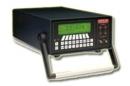 Máy đo nhiệt độ chính xác cao đến 0.01oC, độ phân giải đến 0.001