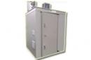 Trạm quan trắc môi trường không khí và phóng xạ - Casella - Anh