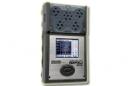 Thiết bị đo từ 1 khí đến 6 loại khí đồng thời MX6