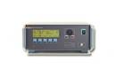 Thiết bị phân tích Máy khử rung tim / Máy tạo nhịp tim