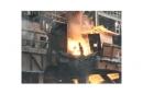 Đo hàm lượng bụi silic trong môi trường lao động